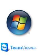 1 TeamViewerPC