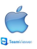 2 TeamViewerMac