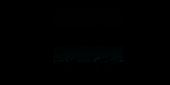 Helios_170x85_transparent