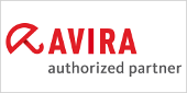 Avira_170x85_transparent