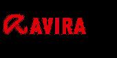 Avira_170x85_transparent