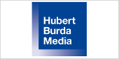 Burda_170x85_transparent