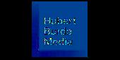Burda_170x85_transparent