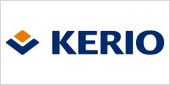 Kerio_170x85_transparent