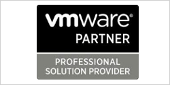 VMware_170x85_transparent