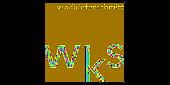 WKS_170x85_transparent